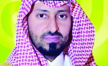 «زين السعودية» تهنّئ قائد التنمية الملك سلمان في الذكرى الخامسة للبيعة