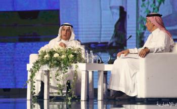 المبارك يستعرض برامج المملكة في رئاسة قمة «مجموعة العشرين»