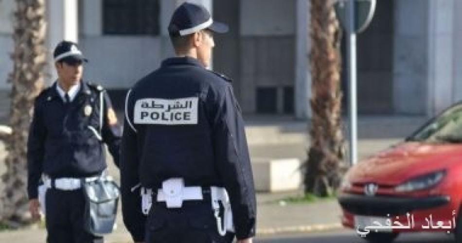 تقرير أممى يبرز تزايد عدد جرائم القتل فى المغرب