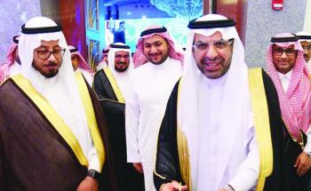 """«السعودية للكهرباء"""" تتوقع ارتفاع مشتركيها إلى 11 مليوناً في 2021"""