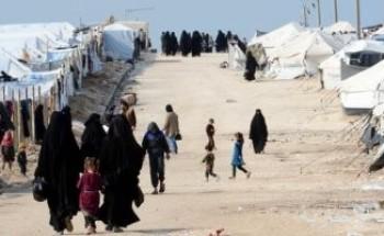روسيا: عودة 2082 لاجئا سوريا إلى بلدهم خلال الـ24 ساعة الماضية