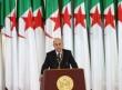 الرئيس الجزائرى ينقل سلطة تعيين بعض موظفى الدولة إلى رئيس الوزراء
