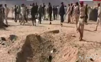 الأمم المتحدة تسعى لاستئناف عاجل لمحادثات السلام اليمنية مع تفشى كورونا
