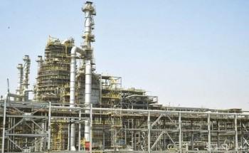 """الصندوق الصناعي يبحث هيكلة دفعات قروض المشروعات الكبيرة المتأثرة بـ""""كورونا"""""""