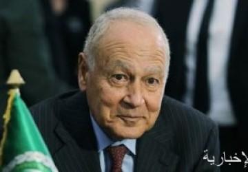 أبو الغيط ينعى سفير الجامعة العربية بالصومال حمود الحويطى