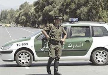 تأجيل محاكمة مسؤولين جزائريين سابقين بتهمة الفساد إلى 2 يونيو المقبل
