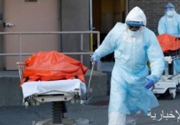 المغرب: حالتي وفاة بفيروس كورونا خلال 24 ساعة ليرتفع الإجمالي إلى 208