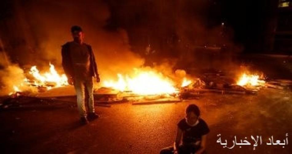مسئول مالي لبنانى: الأزمة الاقتصادية تستفحل وتقضى على أمال الإنقاذ