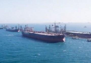 خفض إنتاج أوبك+ بنحو عشرة ملايين برميل يرفع أسعار النفط تخفيضات نفط المملكة أنقذت صناعة النفط الصخري الأميركي