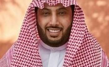 رئيس هيئة الترفيه يعلن معاودة نشاط المراكز الترفيهية في المملكة