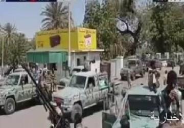 السودان يرسل تعزيزات أمنية إلى دارفور للسيطرة على أعمال العنف