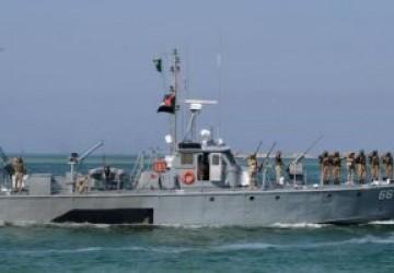 حكومة السودان تعلن استعادة الخطوط البحرية بدءا من اليوم
