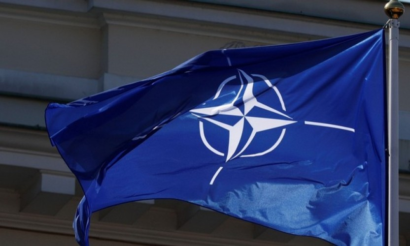 """الناتو يحذر تركيا من استخدام """"إس-400"""""""