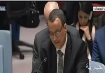 موريتانيا تؤكد استعدادها لدعم الفترة الانتقالية فى مالى