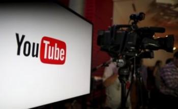 جوجل تحدث تطبيق يوتيوب على iOS وتلتزم بقواعد خصوصية أبل الجديدة