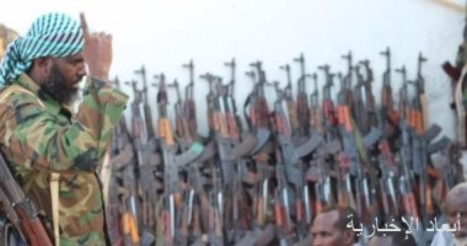 مجلس الأمن الدولي يفرض عقوبات على ثلاثة من قادة مليشيات الشباب بالصومال