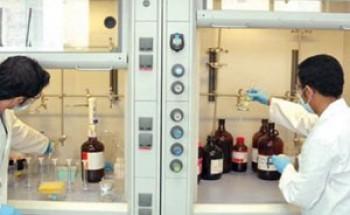"""""""الغذاء والدواء"""" تجهز مختبرا للأغذية المعدلة وراثيا"""