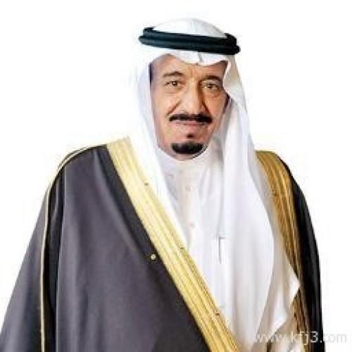 """توثيق حساب ولي العهد الأمير سلمان في """"تويتر"""" رسمياً"""
