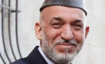 الرئيس الأفغانى يحظر دخول القوات الأجنبية للمؤسسات التعليمية