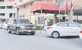 زحام السكن تحوِّل زوار الشرقية إلى البحرين