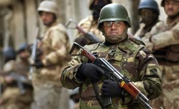 مسئول عراقى: شبكة لتنظيم القاعدة وراء تفجيرات كركوك