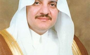 أمير المنطقة الشرقية يكرم الفائزين في مسابقة شاعر المعنى