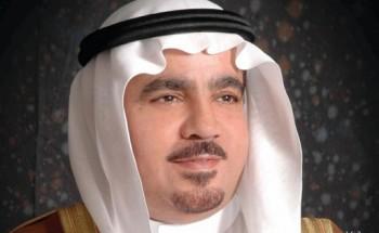 العثيم يشيد بما حققته السعودية في عهد الملك عبدالله