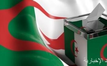 سلطة الانتخابات بالجزائر: استعمال العنف خلال الحملات الانتخابية للرئاسة مرفوض