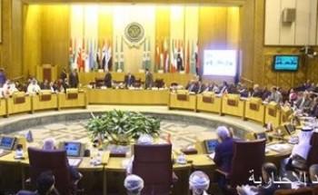 اجتماع عربى لإعداد آلية لفض المنازعات التجارية
