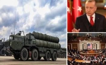الإدارة الذاتية الكردية تحذر من إرسال تركيا للمرتزقه من سوريا إلى ليبيا