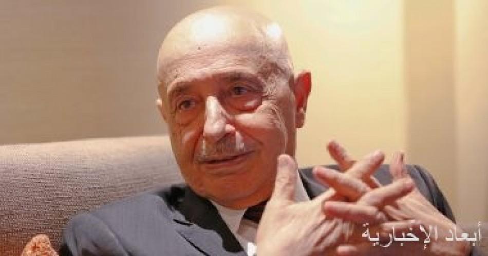 رئيس النواب الليبى يطالب بسحب الاعتراف بالمجلس الرئاسى لحكومة الوفاق