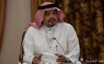 وزير الحج: طلبنا من المسلمين حول العالم التريث في عقود العمرة حتى تتضح الرؤية