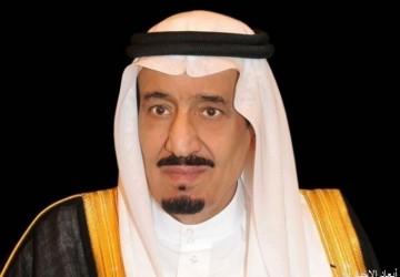 رئيس البرلمان العربي: أمر الملك سلمان جاء للتأكيد على التميز والإبداع الذي تنتهجه قيادة المملكة