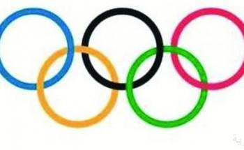 «الأولمبية السعودية» تشارك العالم في احتفالات اليوم الأولمبي العالمي
