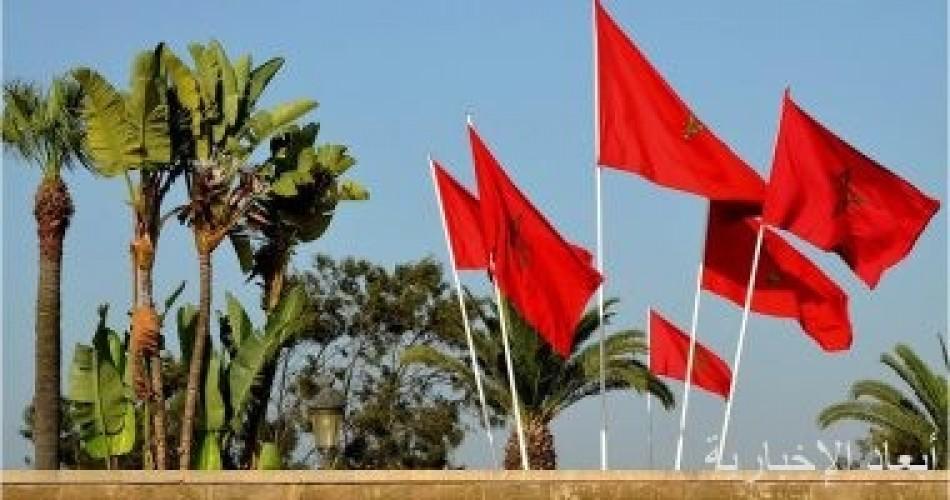 المغرب يطلع مجلس الأمن على آخر التطورات بالكركرات ويؤكد سلمية تدخله