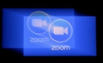 """""""زووم"""" تستعد لإطلاق خدمة للبريد الإلكترونى والتقويم لمنافسة جوجل"""