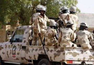 """السودان تحل 131 جمعية ومنظمة خيرية متهمة بـ """"تمويل الإرهاب"""