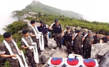 """بيونج يانج: العودة لـ""""السداسية"""""""