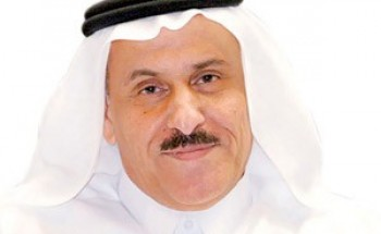 """شركات تصرف النظر عن الأسمنت """"الإماراتي"""" لمبالغة أسعارها"""