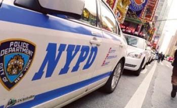 مقاضاة شرطة نيويورك لمراقبتها المسلمين