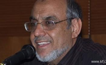 رئيس الوزراء التونسى: مستعد للاستقالة إذا فشلت فى تشكيل حكومة كفاءات