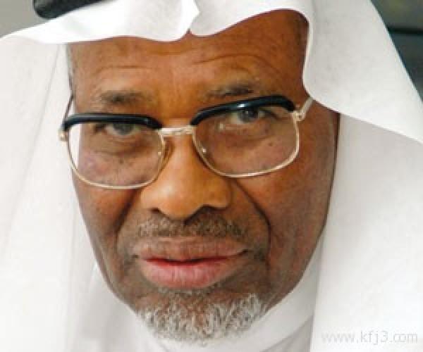 16 مليون دولار لدعم قطاع الصحة الموريتاني
