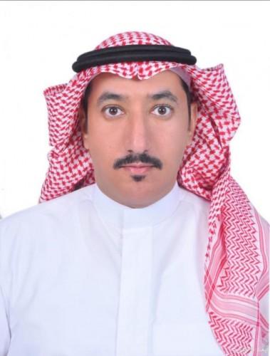 حسن السبيعي مديراً لمكتب الاتصالات السعودية بالخفجي