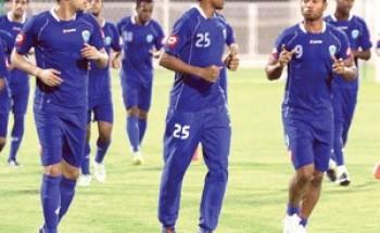 """مشرف كرة الفتح: انسوا """"السليم"""""""