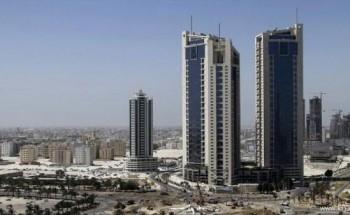 الخارجية البحرينية تستدعي القائم بالأعمال الإيراني في المنامة