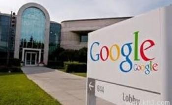 جوجل تسيطر على ثلث عائدات إعلانات الإنترنت
