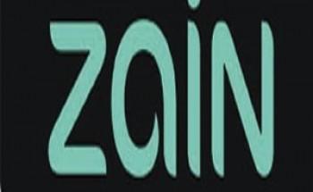 """""""زين"""" أفضل مشغل للخدمات المضافة"""
