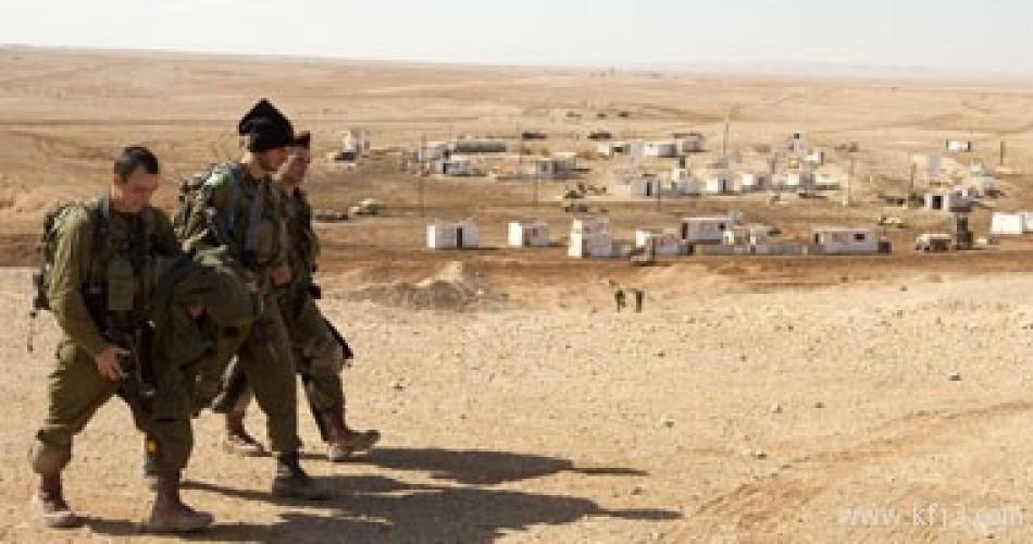 كى مون يدعو إسرائيل للالتزام بالمعايير الدولية فى معاملة المعتقلين