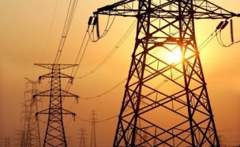 سكان أبرق الكبريت : انقطاع متكرر للكهرباء يتلف الاجهزة الكهربائية