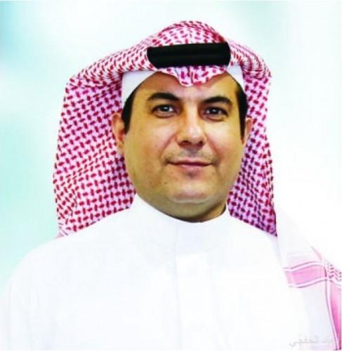 بنك الرياض يواصل تقديم خدماته المصرفية خلال إجازة عيد الأضحى صحيفة أبعاد الإخبارية